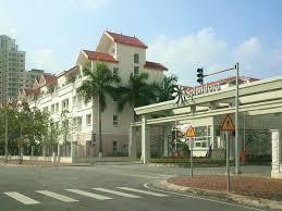 Bán nhà tại KĐT mới Splendora, Hoài Đức, Hà Nội. LH anh Thái: 0912081236