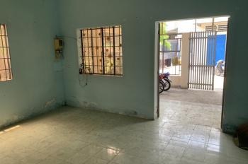 Cần bán nhà Cách Mạng Tháng 8, P. Quang Vinh, Biên Hòa