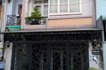 Cho thuê nhà nguyên căn 85m2, 1 lầu, 1 trệt, gần BigC Dĩ An