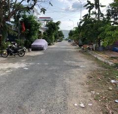 Nền đẹp Hưng Phú 1 block B25 gần Vincom