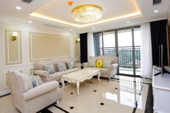 Cho thuê CHCC Vinhomes Gardenia, 83 m2, 2 phòng ngủ, đầy đủ nội thất, 14tr/th. LH: 0936 325 238
