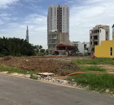 Cần tiền bán gấp đất MT Lương Định Của, P.An Khánh, Q2, 31tr/m2, 95m2, sổ chính chủ. LH 0789874566