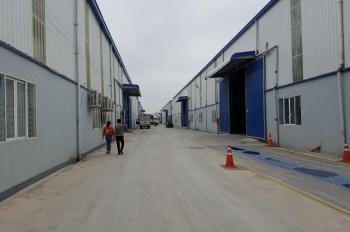 Cho thuê nhà xưởng tại Phước Tân, Tam Phước, KCN Long Bình, KCN Biên Hòa, Đồng Nai, 800m2 - 20000m2