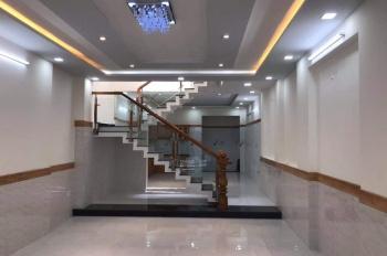 Chính chủ bán hẻm 6.5m Tân Hương DT 5x19.54m, sổ đẹp nhà đẹp mới nhà không bị lỗi phong thủy 7.7 tỷ