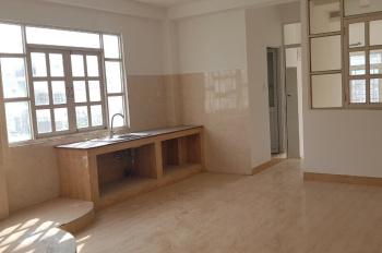Chính chủ cho thuê phòng trọ giá rẻ tại Gò Vấp, đầy đủ tiện nghi, không chung chủ, giá rẻ