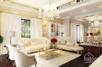 Cho thuê căn hộ Vinhomes Central Park, ngắn hạn theo ngày tháng năm 1PN 2PN 3PN 4PN 0977771919