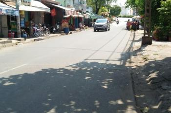 Chính chủ cần bán nhà mặt tiền đường số 10 đường Phạm Thế Hiển, phường 6, quận 8