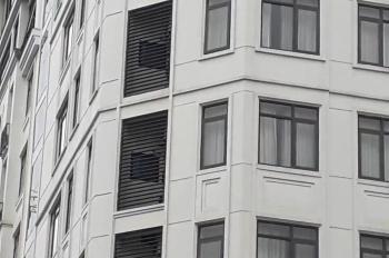 Bán nhiều tòa khách sạn, tòa nhà căn hộ dịch vụ Cầu Giấy - HN, từ 25 tỷ - 300 tỷ. LH: 0986571132