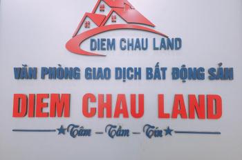 Cần bán 2 căn mặt đường tuyến 1 Phan Bội Châu, Hồng Bàng, Hải Phòng. LH 0777.689.444
