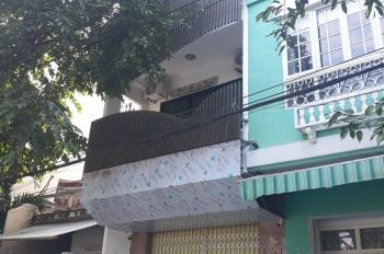 Nhà mặt tiền đường 2 Tháng 9, giá siêu rẻ