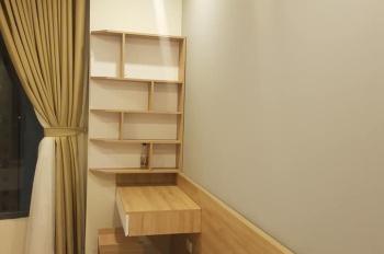 Mở bán chung cư mini Xã Đàn - Hồ Ba Mẫu 400 tr/căn, full nội thất, Vào ở ngay