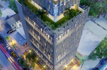 0938912899 chủ nhà cho thuê 03 căn nhà liền kề ngay ngã tư Trường Chinh, Quận Tân Bình