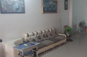 Cho thuê nhà khu biệt thự Tiamo Phú Thịnh, Phú Thọ, 13tr/tháng, LH 0911645579