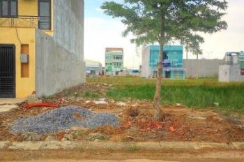 Bán đất 5x20m đường Tây Hoà, Phước Long A, Q9, cách 500m là đường Đỗ Xuân Hợp, giá 12tr/m2, SHR