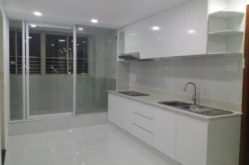 Chuyên mua bán căn hộ H3 quận 4