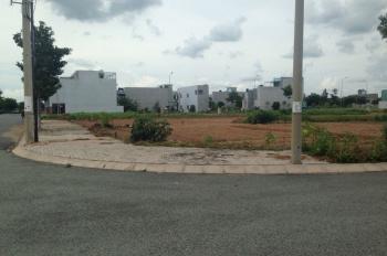 Bán lô đất 5x20m MT Nguyễn Văn Lượng, Gò Vấp, thổ cư đường 12m SHR giá 26tr/m2 LH: 0904518609 Quang