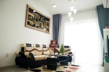 Gia đình đi định cư nước ngoài cần tiền bán gấp nhà MT đường Phan Văn Hớn, phường Tân Thới Nhất