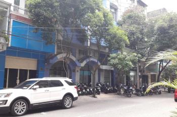 Bán nhà MT Quận Tân Bình sát chợ Phạm Văn Hai, LH: 0947.086.379 chính chủ