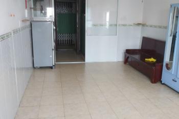 Bán căn hộ CC Tân Mỹ sổ hồng trao tay, hỗ trợ vay NH