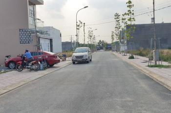 Chính chủ bán gấp lô đất khu đô thị ven sông Biên Hòa Riverside, giá rẻ hơn thị trường chỉ 1,39 tỷ