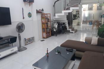 Căn duy nhất cho thuê giá rẻ tại KDC Tân Quy Đông gần Lotte, DT 4*15m 2 lầu 4PN giá 15tr 0903928369