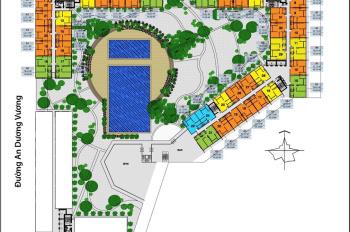 Căn hộ City Gate 3 - NBB 3 chỉ từ 1,2 tỷ. LH 0902630101