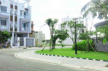 Cân bán đất KDC Phi Long, giá rẻ DT: 7x14m giá 36,5tr/m2, 16m - 40,5tr/m2 - LH: 0906.694546