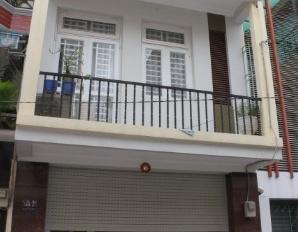 Bán nhà đường Nguyễn Hồng Đào, hẻm xe hơi giá rẻ nhất thị trường. Diện tích: 4 x 15m, giá hơn 6 tỷ