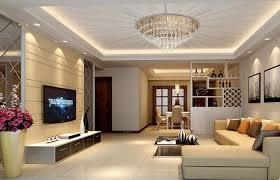 Bán căn hộ Nguyễn Ngọc Phương: 56m2, 2 phòng ngủ, 2WC, giá 2.5 tỷ. ĐT: 789 882 119 Nhân