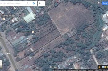 Bán đất 100% thổ cư gần ngã 3 Ông Đồn, bưu điện Xuân Lộc, Đồng Nai, ngay sau lưng cà phê Hương Phố