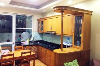 Bán nhà CC Bắc Hà Coopmart Hà Đông căn hộ 2 phòng ngủ, hướng cửa Đông Nam, giá 22,5tr/m2 có TL