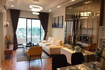 Tôi chính chủ muốn bán nhanh CT1A căn 12,17 dự án Hà Nội Homeland, ban công Đông Nam, LH 0339922607