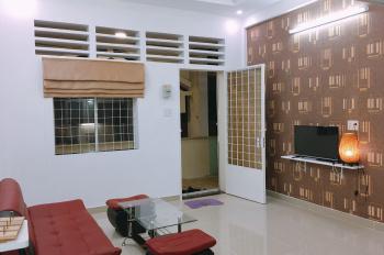 Chính chủ cần bán căn hộ gấp căn hộ MT Trần Quốc Thảo chỉ 2.3 tỷ, full nội thất. LH: 0931479333