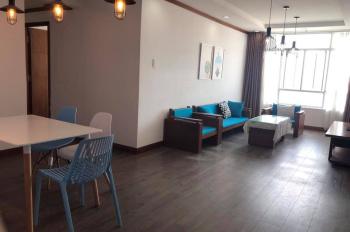 Cho thuê căn hộ theo ngày tháng năm dành cho khách du lịch ngắn ngày tại Đà Nẵng. LH 0937 133 393