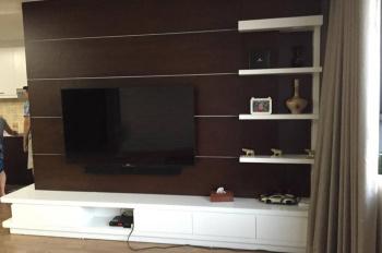 Bán căn hộ 15-17 Ngọc Khánh, diện tích 113m2, 2 phòng ngủ. 0946461166