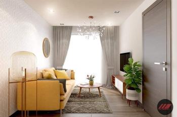 Bán các suất ngoại giao căn 2PN và 3PN đẹp nhất tại 90 Nguyễn Tuân, giá 27.9tr/m2. LH: 0979557186