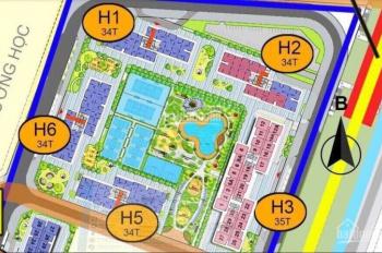 Bán shophouse Vinhomes Smart City Tây Mỗ, khu Power, Hero, DT 50m2 - 90m2 - 200m2. LH 0945318338