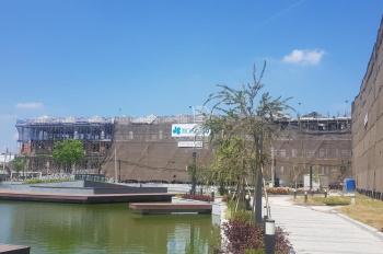 Bán biệt thự liền kề dự án Green Star Quận 7 - LH 0932122962