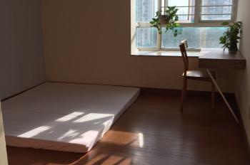 Phòng đầy đủ nội thất 3tr/tháng CC Hoàng Anh An Tiến, gần Phú Mỹ Hưng, C. Tâm 0933000401
