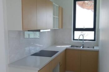 Bán gấp căn hộ D-Vela mặt tiền Huỳnh Tấn Phát, Quận 7, 2PN/2WC DT 70m2, giá bán 2 tỷ. LH 0935632741