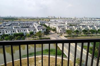 Cần bán gấp căn hộ PARCSpring 2PN, full nội thất view sông tầng cao giá 2.1 tỷ. LH: 0901.33.88.01