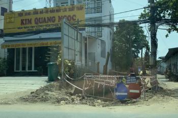 Bán nhà mặt tiền Nguyễn Cửu Phú, 108m2 có sẵn 10 phòng cho thuê