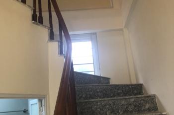 Bán nhà riêng đẹp ngõ phố Lê Trọng Tấn, Dương Nội, Hà Đông 30m2, 4 tầng, gần KĐT Nam Cường 1.45 Tỷ