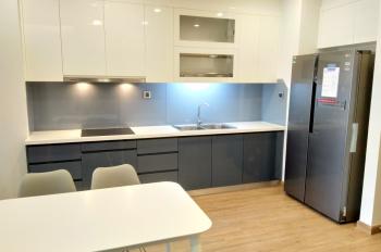 Cho thuê căn hộ cao cấp 2 phòng ngủ tại Vinhomes Metropolis - 79m2, 23 triệu-28 triệu/tháng