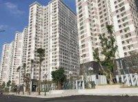 Bán căn hộ chung cư CBCS 43 Phạm Văn Đồng. Giá 1,7 tỷ tầng đẹp view đẹp, hướng Đông Nam mát