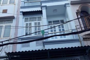 Bán nhà H7M thông số 329 Tân Hương, DT 4x14m, 2 lầu giá 5.9 tỷ, P Tân Quý