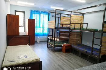 Cho thuê căn hộ theo kiểu KTX cho nhân viên công ty, dưới chân cầu Tiên Sơn, quận Ngũ Hành Sơn