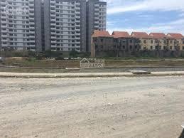 Mở bán đất nền dự án khu dân cư chợ Bình Khánh Q2, sổ riêng gần chợ giá 35tr/m2, LH 0796964852
