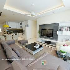 Bán căn hộ Nguyễn Ngọc Phương: 56m2, 2 phòng ngủ, 2WC, giá 2.5 tỷ. ĐT 0932192039 Hiếu