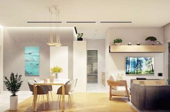 Cơ hội sở hữu những căn hộ cuối cùng của DA Amber Riverside, chính sách CĐT mới nhất. LH 0977804898